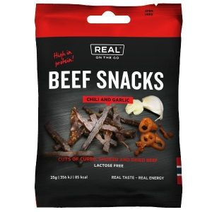 otg-9286-beef-snacks-chili-and-garlic-front-webshop