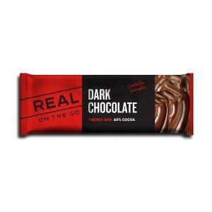 rotg-9103-dark-chocolate-50g