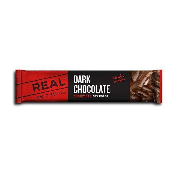 rotg-9235-dark-chocolate-25g