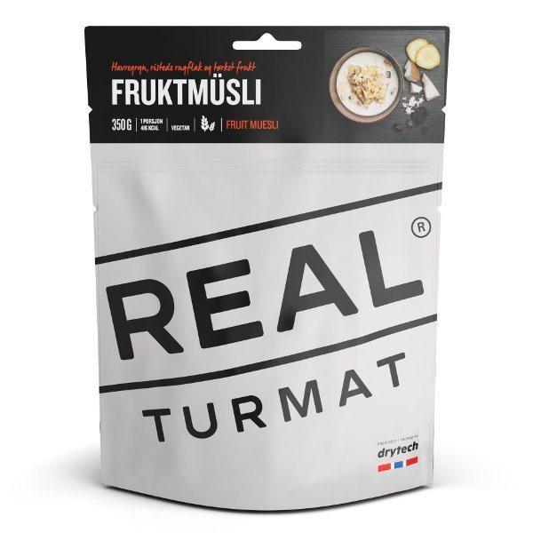 rt-5311-fruktmusli-front