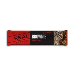 real-on-the-go-brownie-energybar-600x600