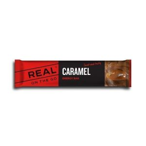 real-on-the-go-caramel-energybar-600x600