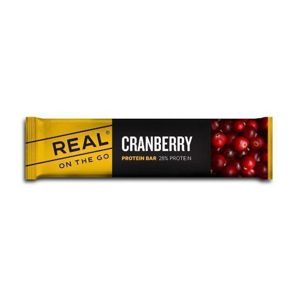 rotg-9252-proteinbar-cranberry