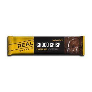 rotg-9253-proteinbar-choco-crisp
