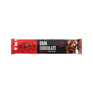 9235-rotg-energy-bar-dark-chocolate-25g-2048x2048