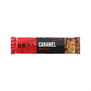 9255-rotg-energy-bar-caramel-2048x2048